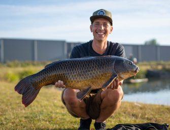 KWO How To – Succesvol vissen bij obstakels – Tips & tricks van Thijs Last